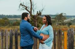 Letícia e André (cesarpizafotografia) Tags: gestante gravida mom mae casal ensaiodecasal ensaio amor natureza natural azulelaranja laranjaeazul