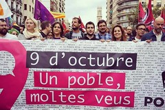 "9 d'Octubre 2018- • <a style=""font-size:0.8em;"" href=""http://www.flickr.com/photos/132613927@N06/44498859324/"" target=""_blank"">View on Flickr</a>"