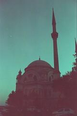 Depla 400 (mesutsuat) Tags: depla 400 asa iso expired 2007 istanbul turkey türkiye color negative film 35mm pentax k1000 tokina 3570 f4
