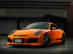 Porsche (Alongkorn Anuphongpun) Tags: porsche car carphoto carphotographer carphotography porsche911 911 porsche911carreras gt3 carreras boxsters porscheboxsters porsche718 supercar thailand bangkok hasselblad h4d hasselbladh4d บริการถ่ายภาพรีสอร์ท บริการถ่ายภาพอาหาร บริการถ่ายภาพโรงเเรม บริการถ่ายภาพportrait บริการถ่ายภาพสินค้า บริการถ่ายภาพad บริการถ่ายภาพadโฆษณา บริการถ่ายภาพรถ noro153 alongkornanuphongpun
