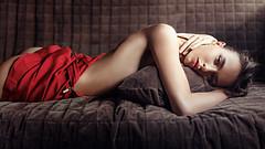 GER_7602 (Георгий Чернядьев) Tags: portrait beauty russian woman gera nikon mood femme eyes girl inspiration photography postprocessing popular art fineart cinematic movie natural light daylight wbpa imwarrior georgychernyadyev retouch