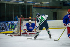 DSC_0175 (michaeelaln) Tags: cbhl bay chilled ponds crh ltd mens league richmond generals sport skating ice indoor rink hampton roads hockey game whalers whaler nation u18 a nhl juniors youth usphl premier virginia 2018 team chesapeake va usa