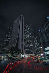 HM2A9894-2 (ax.stoll) Tags: japan tokyo urban urbex exploring city skyline travel architecture