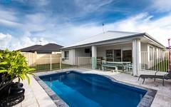 53 Woolgunyah Park Way, Flinders NSW