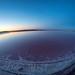 Salt Lake at Lake Tyrrell-2