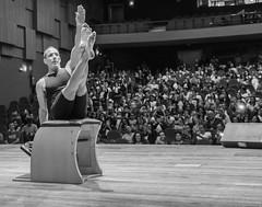 "VI Congresso Brasileiro de Pilates • <a style=""font-size:0.8em;"" href=""http://www.flickr.com/photos/143194330@N08/44610473105/"" target=""_blank"">View on Flickr</a>"