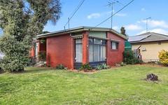 1/79 Gungah Bay Road, Oatley NSW