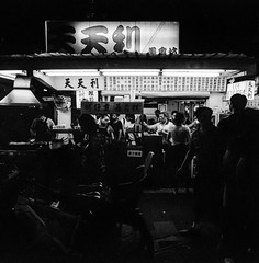 Taipei (Bill Thoo) Tags: taipei taiwan street night nightmarket market food streetfood travel film analog analogue filmphotography analogphotography analoguephotography filmcamera bnw blackandwhite monochrome blackandwhitefilm blackandwhitefilmphotography mediumformat mediumformatfilm mediumformatfilmcamera mediumformatfilmphotography mamiya mamiya6 6x6 50mm 5040 kodak trix kodaktrix kodaktrix400 trix400 push2stops pushed2 pushed2stops push2 台北市 中華民國 中华民国