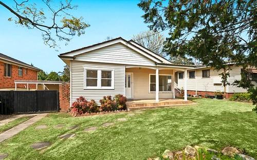 61 Lavarack St, Ryde NSW 2112