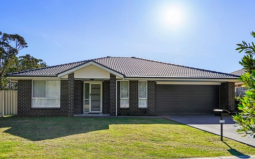 132 Awaba Street, Morisset NSW