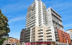 1506/36-46 Cowper Street, Parramatta NSW