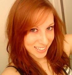 Ileen, 25 (seksigirls) Tags: sex sexy woman girl dating intim meet online live photo girls womans ileen age 25