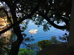 Portofino (martinafuggini) Tags: