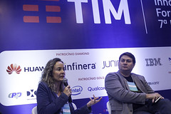 Tim Inovation Forum 7 (230)