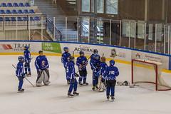 Dusan_Podrekar_Urban tekma bled-Triglav (18 of 21) (dusan.podrekar) Tags: hokej urban bled radovljica slovenia si