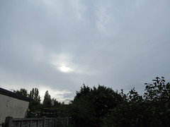 Saturday, 22nd, Thickening cloud IMG_6427 (tomylees) Tags: essex morning autumn september 2018 22nd saturday weather cloud