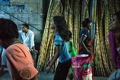 H170090 (Amlan Sanyal) Tags: india incredibleindia dailylife candid streetphotography siliguri amlan