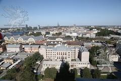 Riga_2018_163