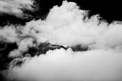 That Place In The Sky (Rasmus Hartikainen) Tags: sony a7riii 24105mm vietnam sapa bw