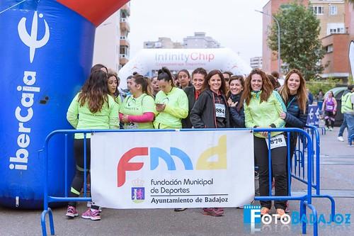 FotoBadajoz-6192