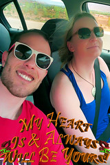 Chris &  Sara Driving To Redrocks My Heart Is & Always Will Be Yours (cjohn259) Tags: agegroup2434 blueeyes greeneyes male female blondehair brownhair caucasian 145lbs 170lbs 59 tallchris johnson06141985cejchrischris eric johnsonchrisdigitalsmartmediacomchristopherchristopher johnsonchristopher johnsoncjcjohn259cjohn259gmailcomerichttpscjohn259comjohnsonsara jorgenson12041983arleenhttpssarajorgensoncomjorgensonsajsarasara arleen jorgensonsara jorgenson nursesaraajc12saraajc12gmailcomsaraajc83saraajc83gmailcomsaraajc124saraajc124gmailcomsjsjjsjorge8sjorge8wgueduplacesunited statesutahsalt lake citydrivinggender gender people 6141985 race