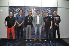 """Gramado - 18/10/2018 • <a style=""""font-size:0.8em;"""" href=""""http://www.flickr.com/photos/67159458@N06/44840877294/"""" target=""""_blank"""">View on Flickr</a>"""