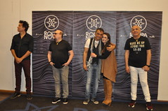 "Porto Alegre - 20/10/2018 • <a style=""font-size:0.8em;"" href=""http://www.flickr.com/photos/67159458@N06/44848100594/"" target=""_blank"">View on Flickr</a>"