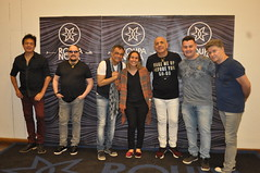 "Porto Alegre - 20/10/2018 • <a style=""font-size:0.8em;"" href=""http://www.flickr.com/photos/67159458@N06/44848106064/"" target=""_blank"">View on Flickr</a>"