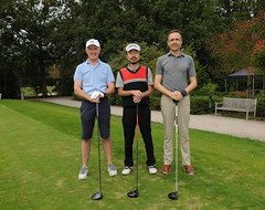 BJA 2018 Golf Competition & Initiation - DSC_6253