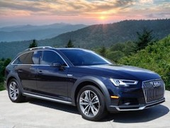 19 Quick Tips Regarding Certified Audi A19 | certified audi a19 (sportscarss) Tags: audi a7 certified 2016 for sale pre owned los angeles