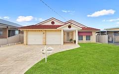 57 Coonanga Avenue, Budgewoi NSW
