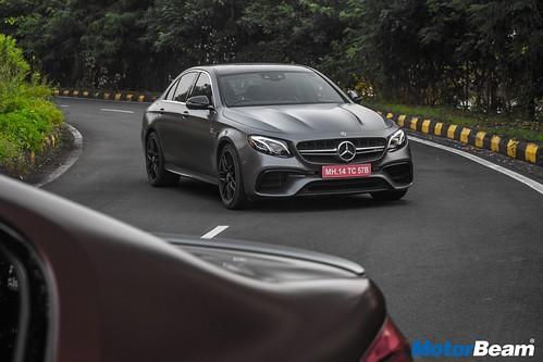 Mercedes-AMG-E63-S-27