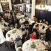 "ICL Legacy Afternoon Tea 2018. • <a style=""font-size:0.8em;"" href=""http://www.flickr.com/photos/23120052@N02/44888922331/"" target=""_blank"">View on Flickr</a>"