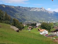 Wilderswil scenes 112 (SierraSunrise) Tags: switzerland wilderswil europe