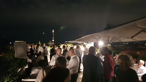 EPIC VIP Party at ECOC 2018 (28)