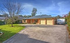 11 Karana Drive, North Nowra NSW