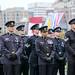 21st Annual British Columbia Law Enforcement Memorial Service