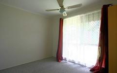 20 Kennedy Street, Smiths Creek NSW