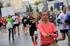 QI8A3696 (komissarov_a) Tags: 45thmoscowmarathon 2018 september23rd triumph spirit pouringrain annual moscow russia 262mile distance kremlin luzhniki wheelchairdivision sport athletics runners tradition healthy choice komissarova streetphotography canon mark3 m3 rgb people марафон москва россия традиция дождь участники спортсмены парккультуры кремлевскаянабережная зарядье испытание атлеты спорт китайгород сентябрь кремль победа результат фотографы running girls women finish color photographer dynamics soakingwet paramarathon event race walk run thousands motivation organization cool medal expression