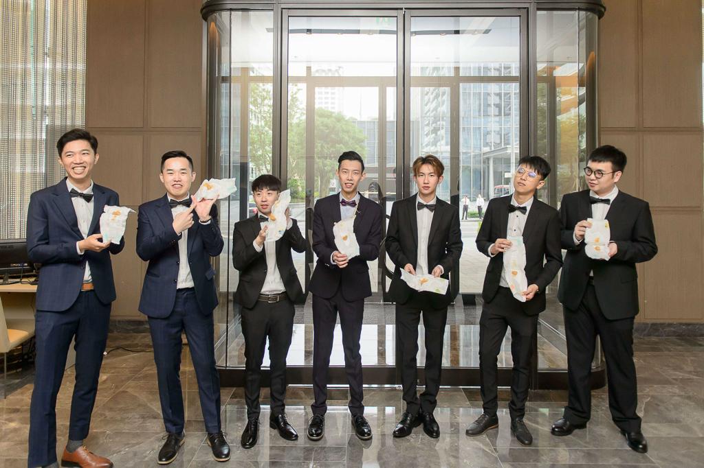 婚攝小勇, 小寶團隊, 台北婚攝, 萬豪, 萬豪婚宴, 萬豪婚攝,wedding day-016