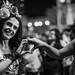 Mulheres Contra Bolsonaro #EleNão • 29/09/18 • Belo Horizonte (MG)