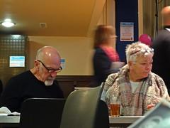 Sean (Bricheno) Tags: troon ayrshire camra candid beerfestival 2018 concerthall realale 19thayrshirerealfestival beer drink alcohol bricheno scotland escocia schottland écosse scozia escòcia szkocja scoția 蘇格蘭 स्कॉटलैंड σκωτία