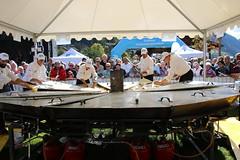 TVBStubaiTirol_Kaiserschmarrenfest_2018 (146) (Stubai Tirol) Tags: stubai stubaital kaiserschmarren weltrekord genuss kaiserschmarrenfest kulinarik