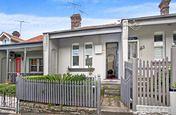 5 Toelle St, Rozelle NSW 2039