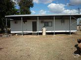 6 Pocket Creek Road, Wowan QLD