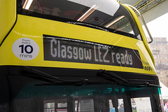 FIRST BUS-LW (First Bus) Tags: glasgow strathclyde scotland gbr
