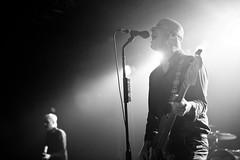 IMG_0238 (mikefordphoto) Tags: alkaline trio punk chicago seattle concert rock emo