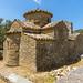 Agios Georgios Diasoritis, Chalkio, Naxos