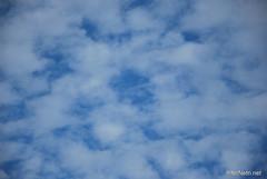 Небо України 10 InterNetri.Net Ukraine
