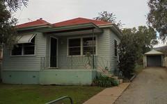 27 Hyman Street, Tamworth NSW